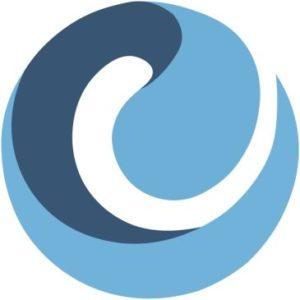 pronami.skills.logo